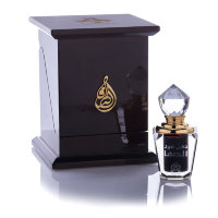 AL'SAFA PURE AOUD OIL